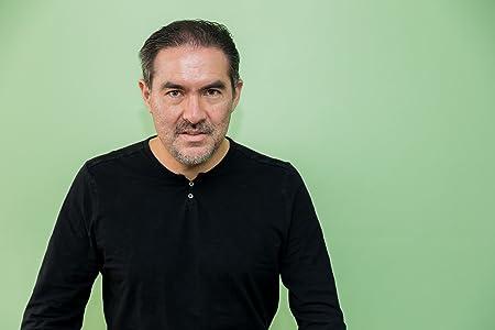 Edgar Robledo