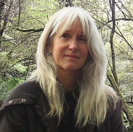 Ingrid Ramsdale