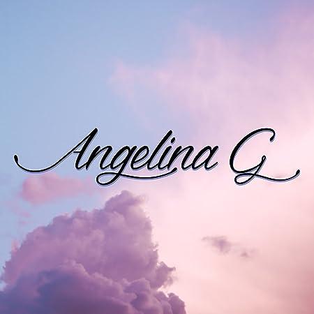 Angelina G