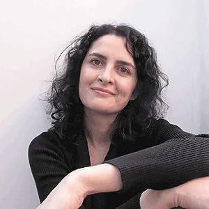 Julia Salvador