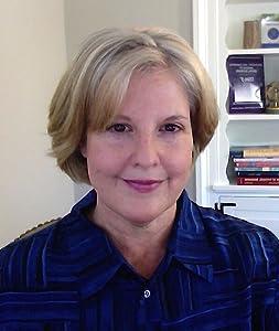 Elaine Orabona Foster