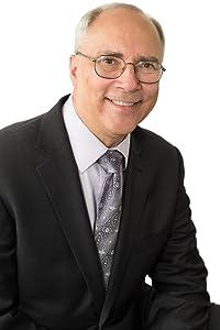 Walter R. Paczkowski