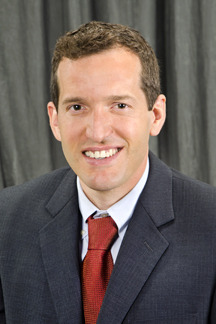 Thomas M. Campbell II