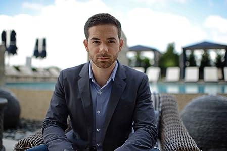 Ryan Moran