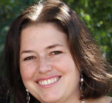 Julie K. Cohen