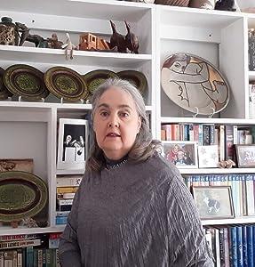 Fenella J Miller