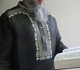 R. H. Ben-Shalom
