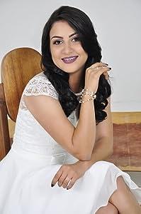 Amanda Izidório