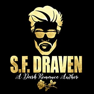 S.F. Draven