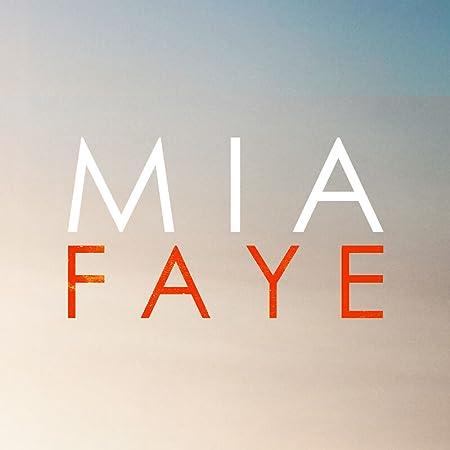 Mia Faye