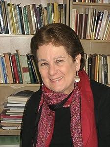 Victoria Barnett