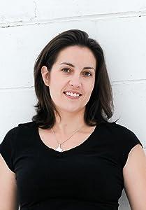Rachael Clarke