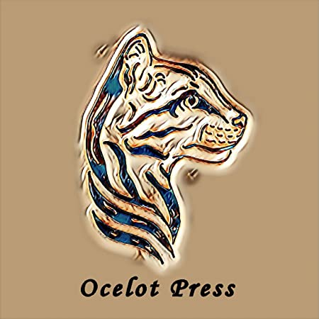Ocelot Press