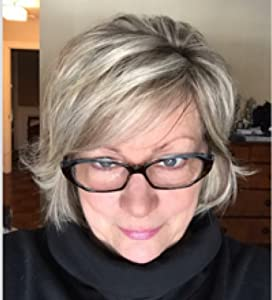 Julie L. Kusma