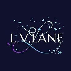 L.V. Lane