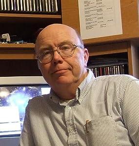 John E. Siers
