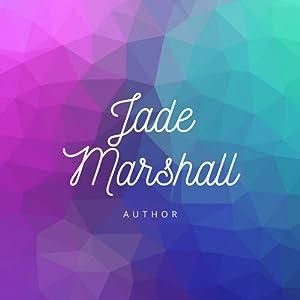 Jade Marshall