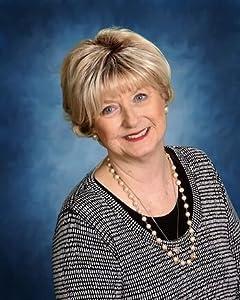 Ms. Linda Pirtle