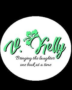 V. Kelly