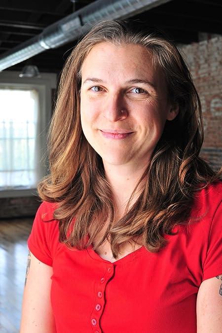 Megan Beller