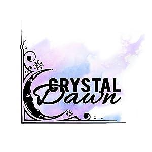 Crystal Dawn