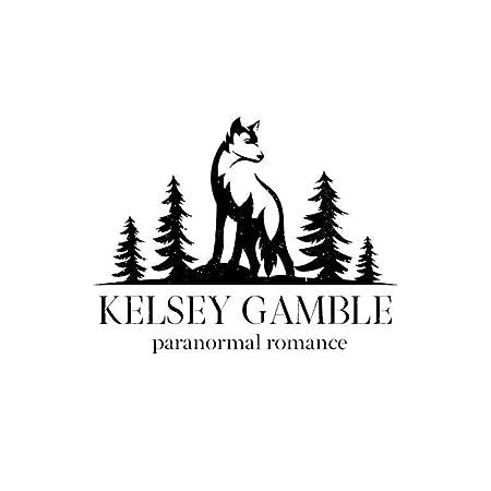 Kelsey Gamble