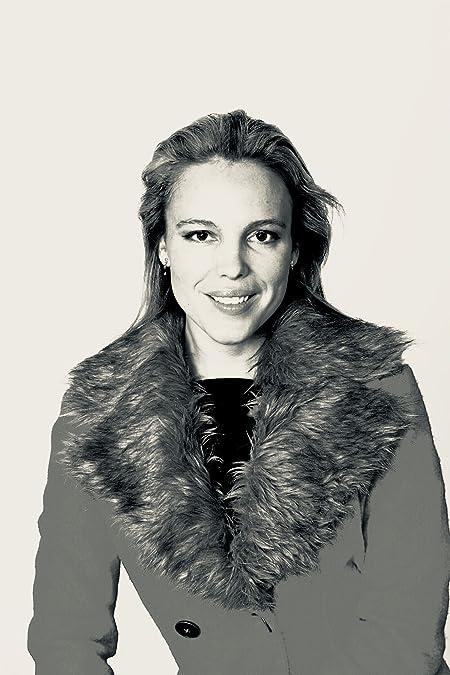 Brianna Stark