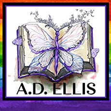 A.D. Ellis