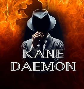 Kane Daemon