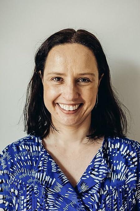 Lisa Forsythe