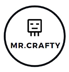 Mr. Crafty