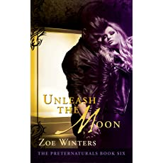 Zoe Winters