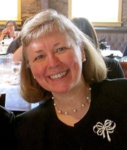 Annmarie B. Tait
