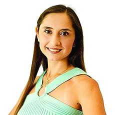 Christina Maria Gadar