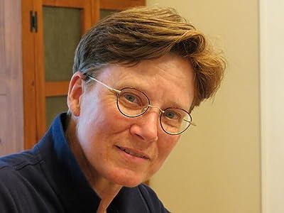 Caren J. Werlinger