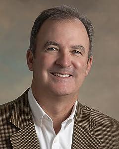 Ron Peterson Jr.