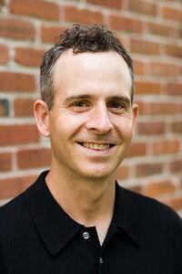 Scott R. Harris