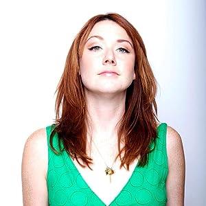Bethany Barton