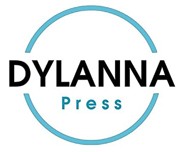 Dylanna Press