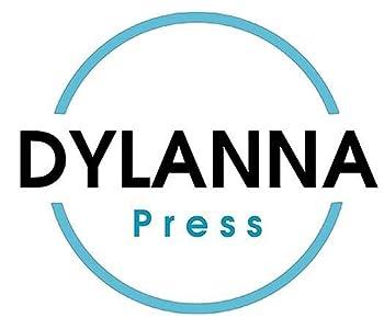 Dylanna Press