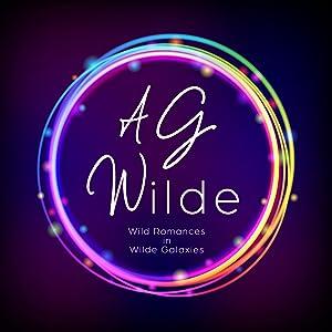 A. G. Wilde