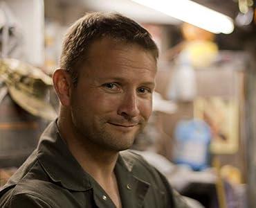 Shawn Thorsson