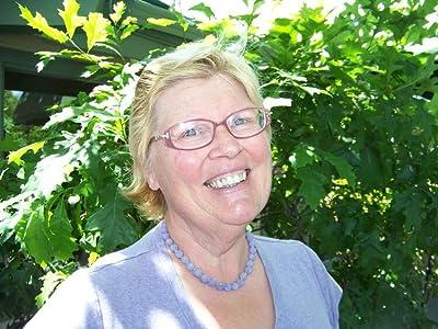 Regina Duke