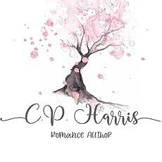 C.P. Harris