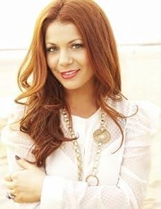 Allie Kingsley Baker