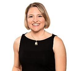 Julie Broad
