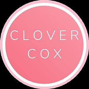 Clover Cox