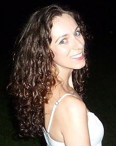Anna Zaires