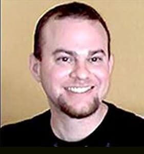 Michael Spitzkoff