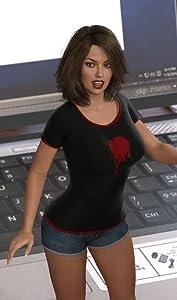 Tina Tiny